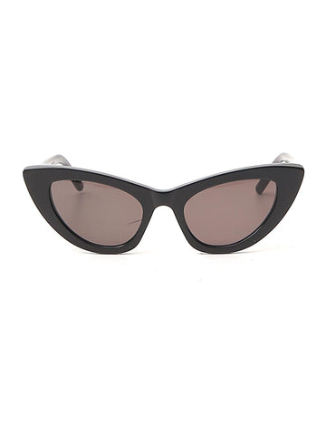 Saint Laurent Eyewear New Wave SL 213 Lily Sunglasses