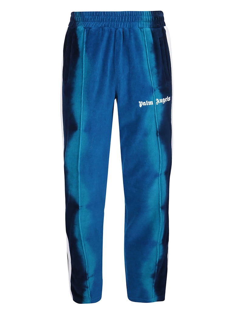 Palm Angels Tie Dye Track Pants