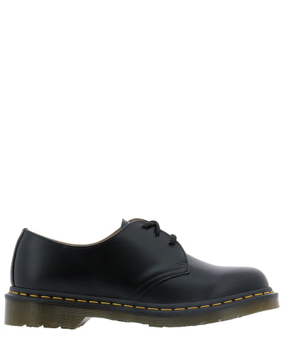 Dr. Martens 1461 59 Lace-Up Shoes