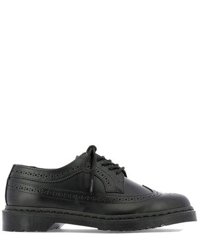 Dr. Martens 3989 Lace-Up Shoes