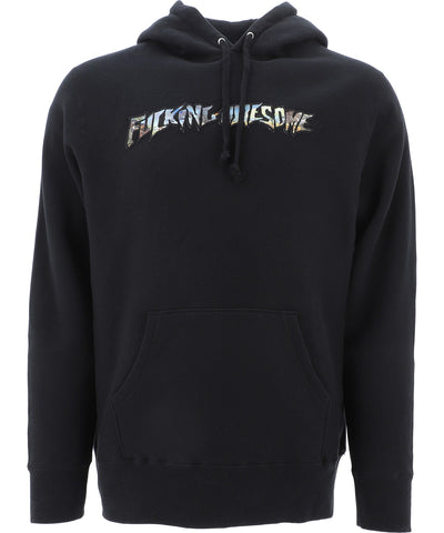 Fucking Awesome Extinction Hoodie
