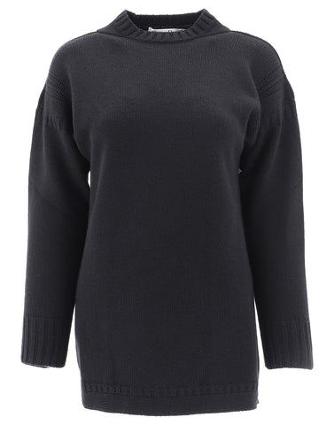 Dior Rather Be Sailing Knitted Jumper
