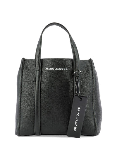 Marc Jacobs The Mini Tag Tote Handbag