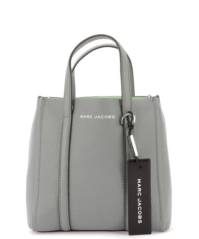 Marc Jacobs Mini Tag Tote Bag