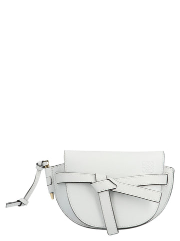Loewe Gate Mini Crossbody Bag