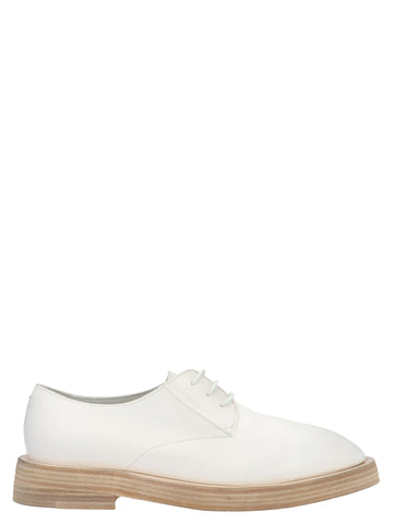 Marsèll Lace Up Shoes