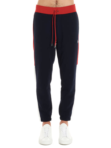 Polo Ralph Lauren Side Band Sweatpants