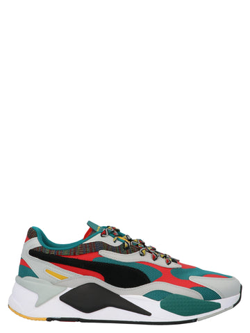 Puma RS-X³ Sneakers