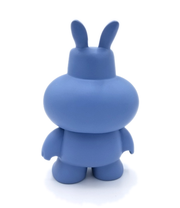 DESKTOP ICON VINYL TOYS