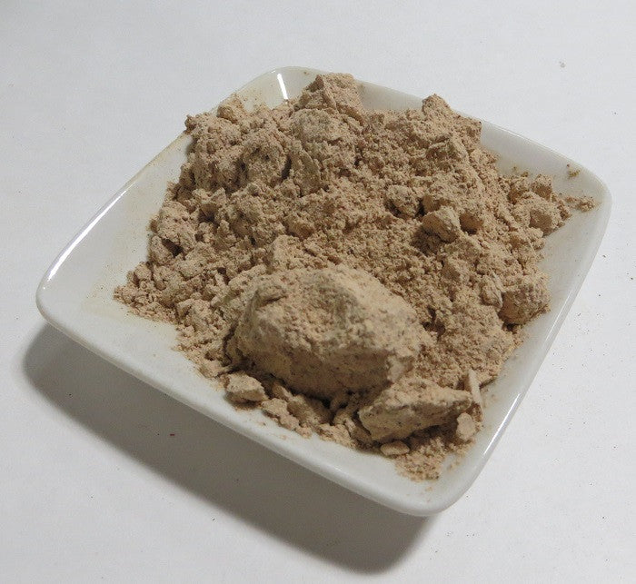 Image result for Remedy powder
