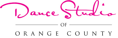 Dance Studio of Orange County