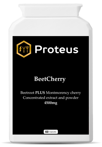 BeetCherry