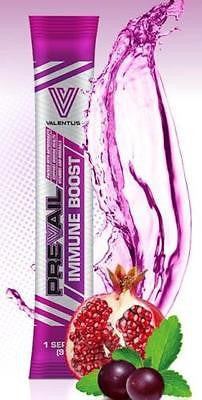 Prevail Immune Boost