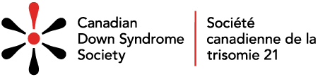 Canadian Down Syndrome Society