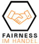 Fairness im Handel Logo