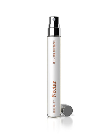 Commodity Nectar 10ml Travel Spray