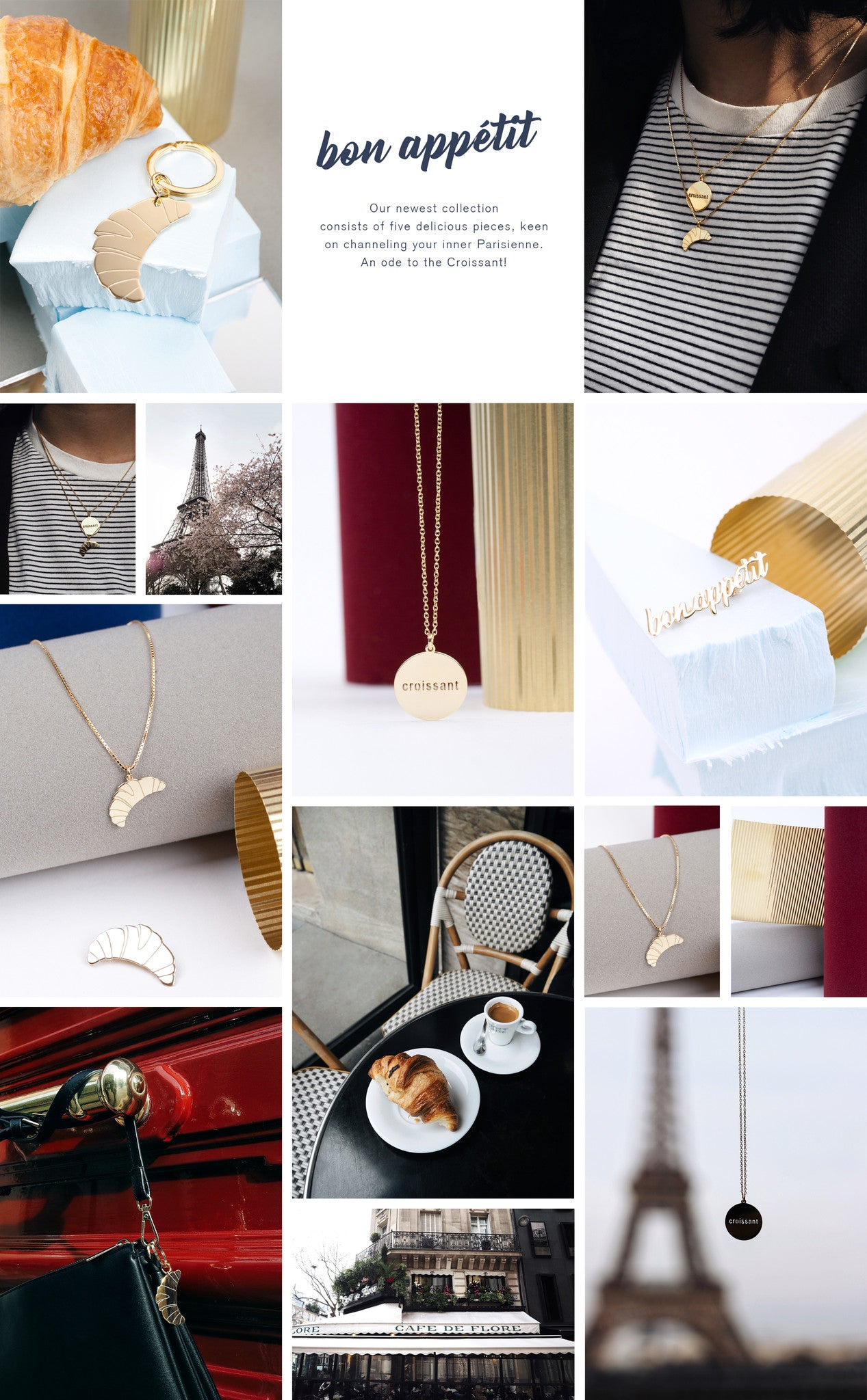 Jukserei-Croissant-Collection-Jewelry-Berlin