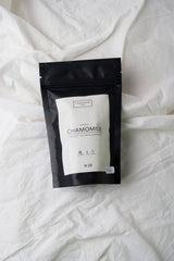 Companion Tea - Chamomile