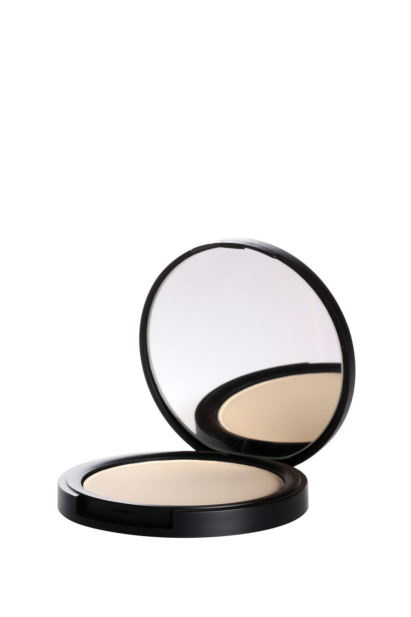 NUI - Natural Setting Powder