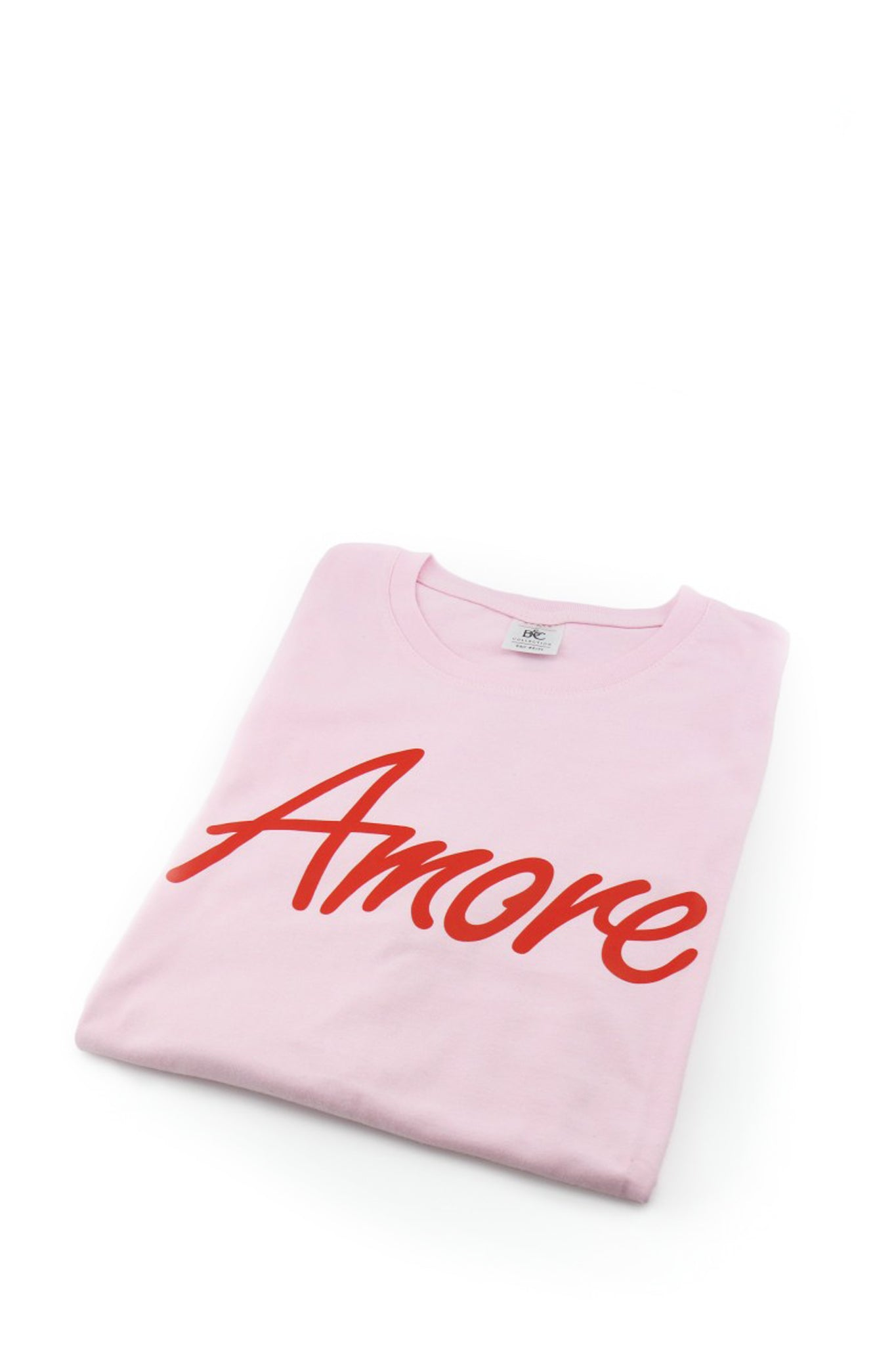 Amore Store · T-shirt