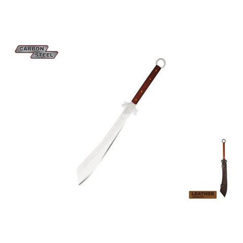 Dynasty Dadao Sword - The Prepper Supply