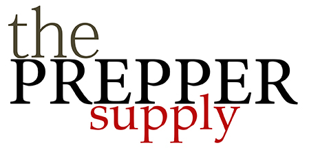The Prepper Supply