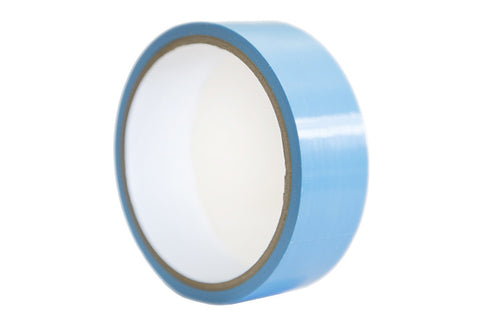 Terrene Tubeless Rim Tape - 30mm Wide - 10m Roll