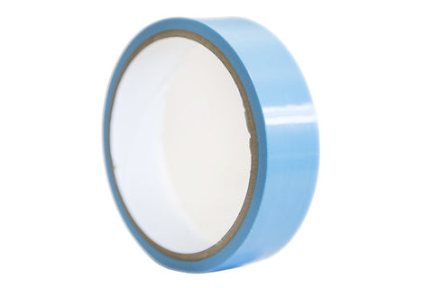 Terrene Tubeless Rim Tape - 25mm Wide - 10m Roll