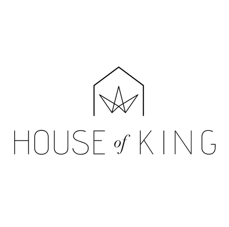 House Of King