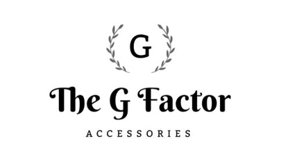 The G Factor Accessories