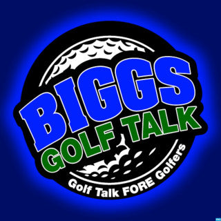 SKIN Sunscreen™ Partners with BIGGS Golf Talk as Title Partner