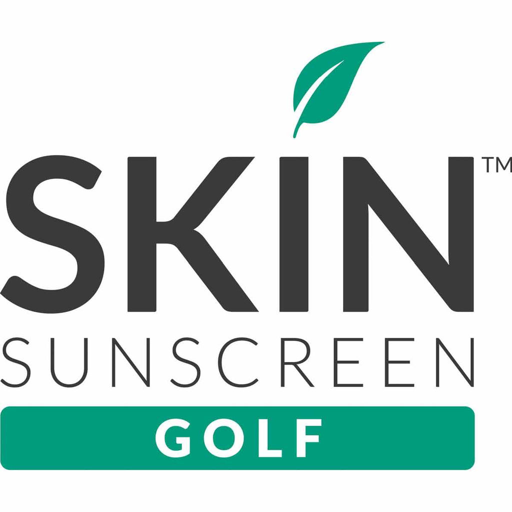Skin cancer: The not-so-hidden danger on the course