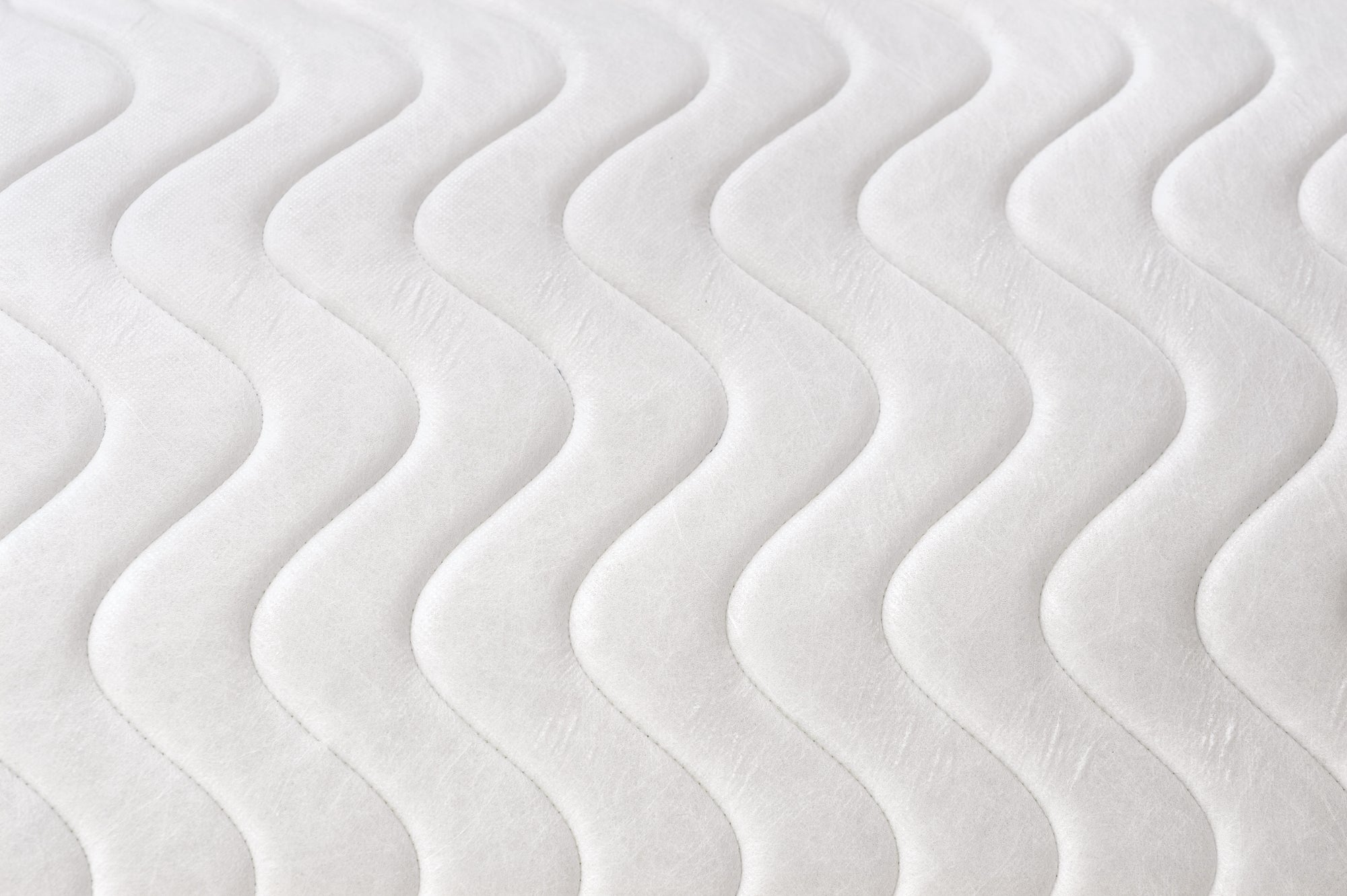 Is A Foam Mattress Better Than A Spring Mattress?