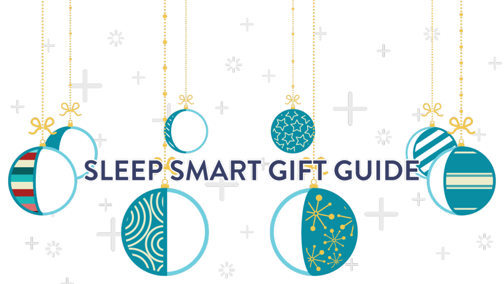 The Gift Guide That Puts You To Sleep (Literally)