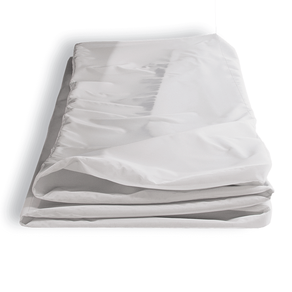 mattress stack png. The Waterproof Protector Mattress Stack Png