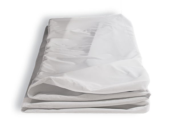 The Mattress Protector, King Size