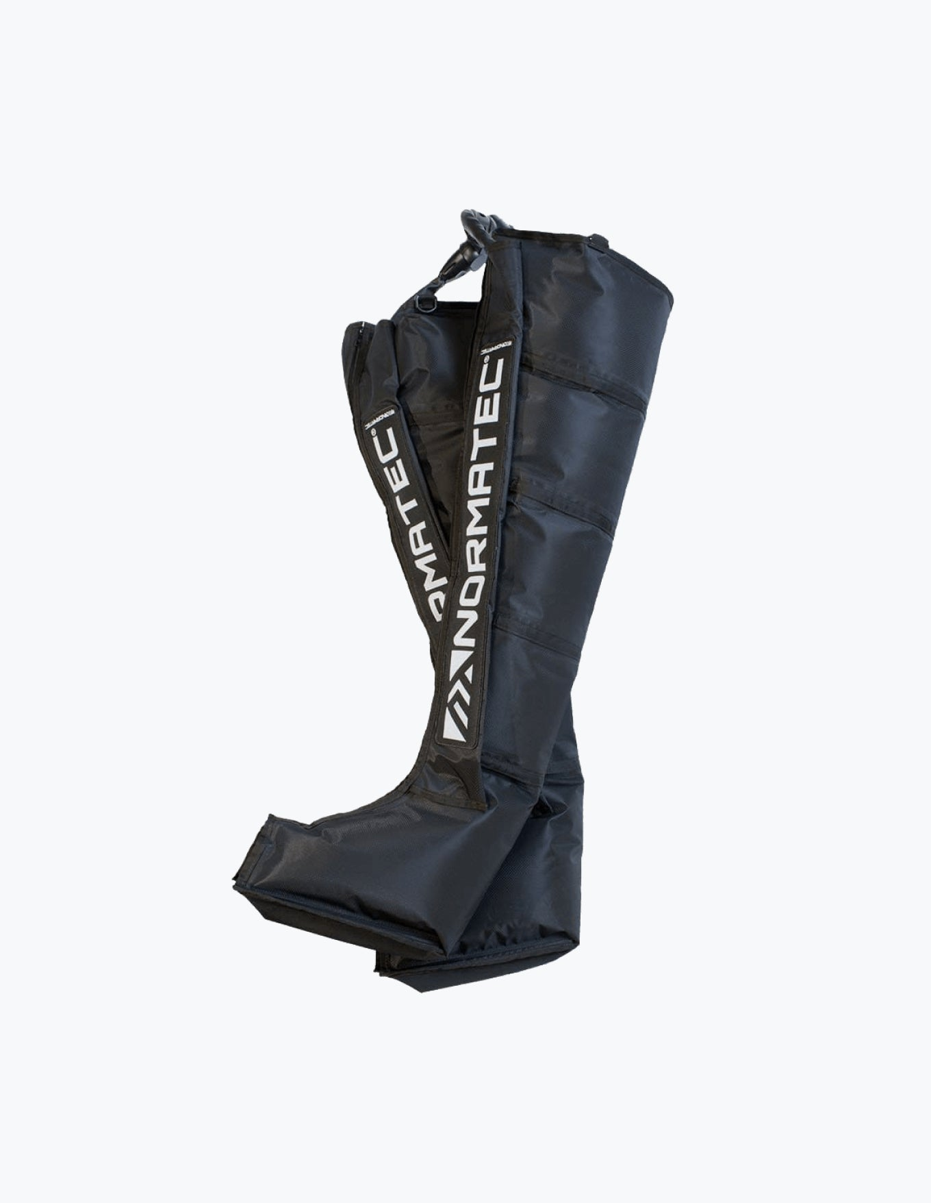 Normatek muscle recovery boots