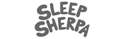 sleep sherpa logo