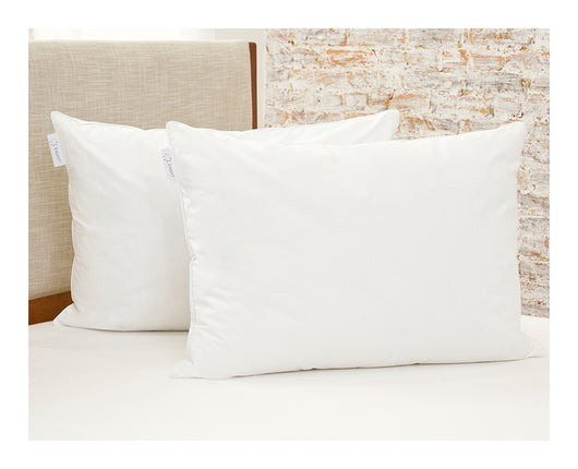 Buy 1 Pillow, Get 1 50% Off at...