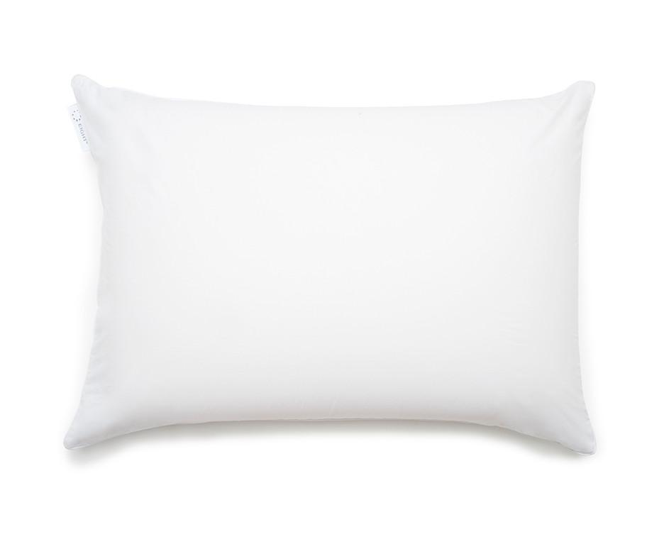 2-Pack Combination Pillow