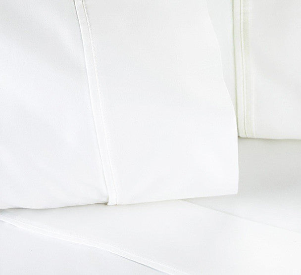 Organic Cotton Sheets - Customer Special