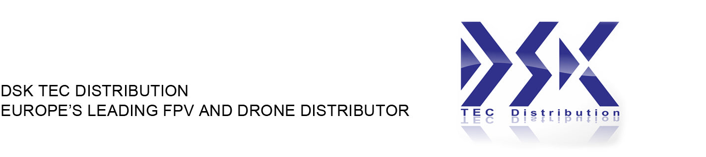 DSK Tec Distribution