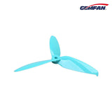 Gemfan Flash 5552-3 Propeller