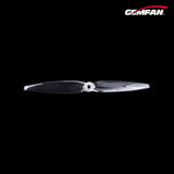 Gemfan 7042-2 Flash Propeller