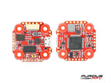 FuriousFPV - RACEPIT MINI OSD Blackbox Flight Controller