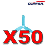 Gemfan 3052-3 Flash Propeller