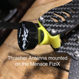 Menace Thrasher Antenna SMA 5.8ghz