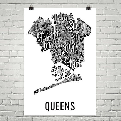 Queens City Gifts and Decor