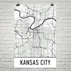 Kansas City MO Street Map Poster on kansas city metro area counties, kansas city downtown hotels, topeka city street map, kansas city bad neighborhoods, kansas city mo, kansas city ks, kansas city hospital, kansas city history, la crosse area street map, overland park kansas crime map, weather topeka ks map, manhattan kansas map, kansas city in two states, kansas city metropolitan area, kansas city casino hotel, northland kansas city street map, kansas city map street guide, kansas city streets names, easy kansas highway map,