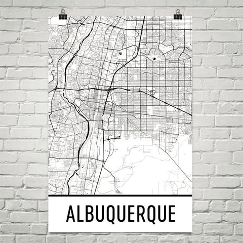 Albuquerque Gifts and Decor